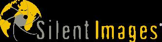 Silent Images Full Color Logo